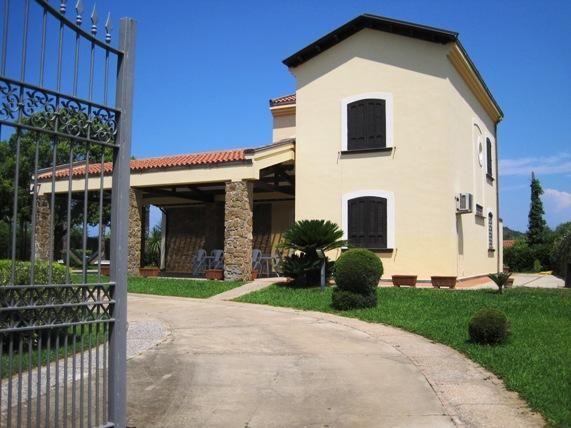 Picture No.08 of Castellabate Santa Maria, Salerno, Campania, Italy
