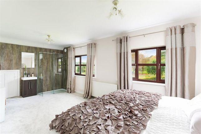 Vendor Master Bedroom Image