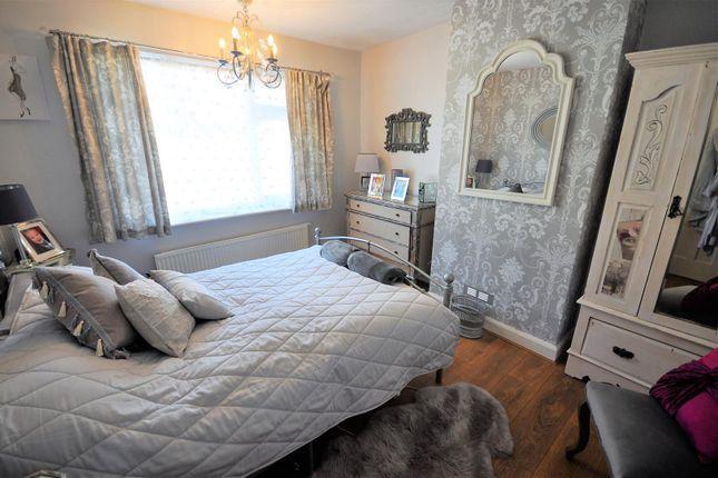 Bedroom 1 of Springfield, Bushey Heath, Bushey WD23