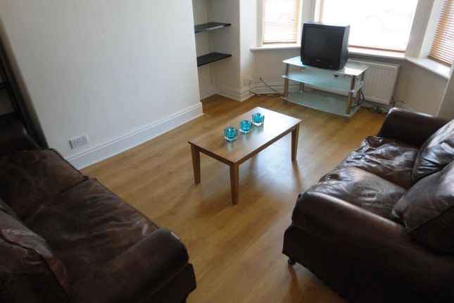 Property to rent in Albion Road, Fallowfield, Manchester