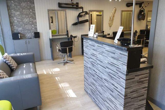 Retail premises for sale in Grange Mews, Grange Lane, Gateacre, Liverpool
