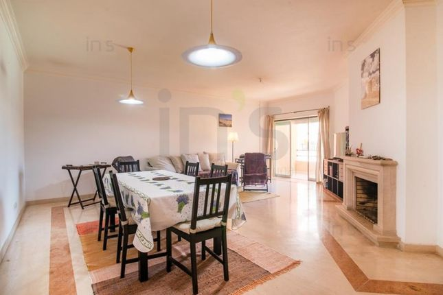 Apartment for sale in Carcavelos E Parede, Carcavelos E Parede, Cascais