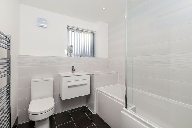 Bathroom of Penenden, New Ash Green, Longfield DA3
