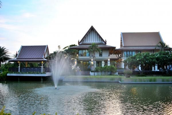 Thumbnail Detached house for sale in The Grace Villa, Huay Yai, East Pattaya