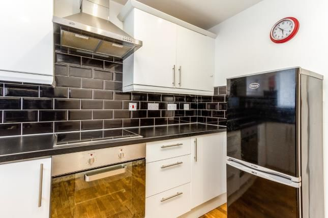 Kitchen 1 of Beach Road, Thornton-Cleveleys FY5