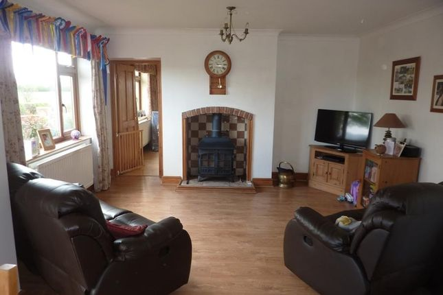 Family Room of Danby Wiske Road, Northallerton DL6