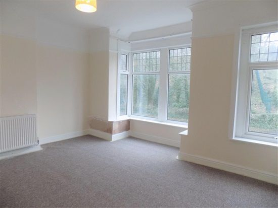 Master Bed of Preston Road, Whittle Le Woods, Chorley PR6