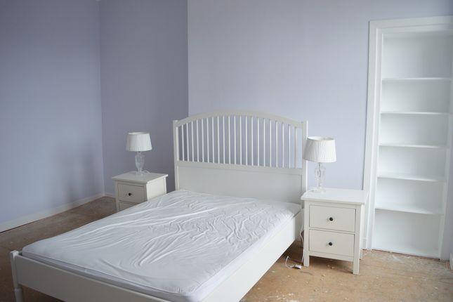 Bedroom 1 of 1, High Road, Port Bannatyne, Isle Of Bute PA20