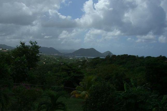 Picture No.07 of Stunning Villa, Cap Estate, St. Lucia