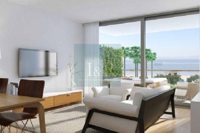 3 bed apartment for sale in Alcochete, Alcochete, Alcochete