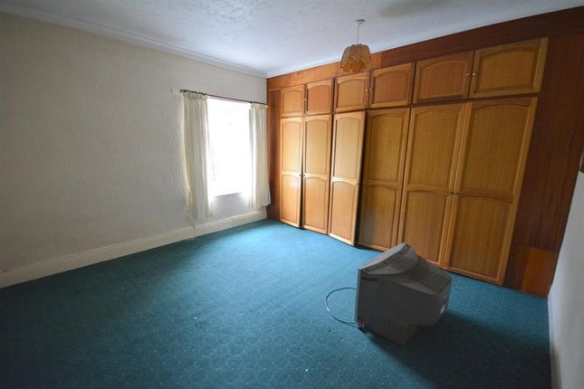 Master Bedroom of High Row, Newfield, Bishop Auckland DL14