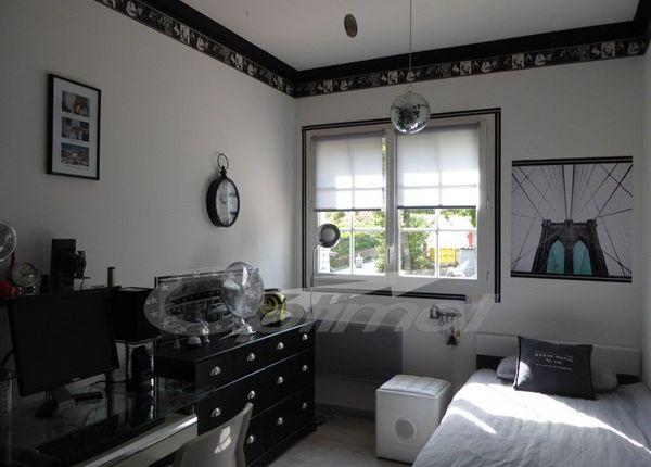 3 bed property for sale in 06380, Sospel, Fr