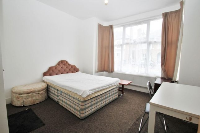 Thumbnail Shared accommodation to rent in Hinton Road, Uxbridge