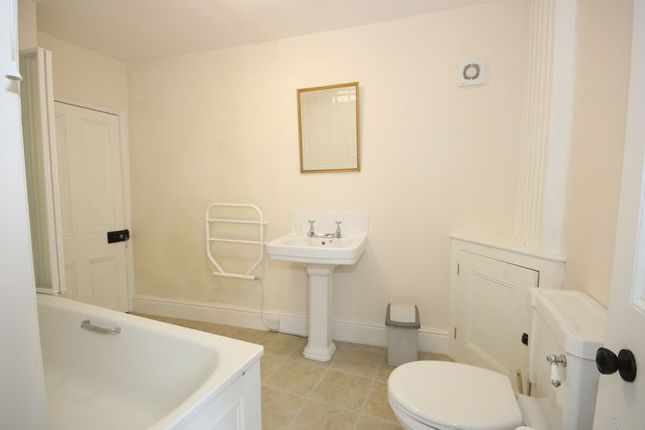 Bathroom of Kilve, Bridgwater TA5