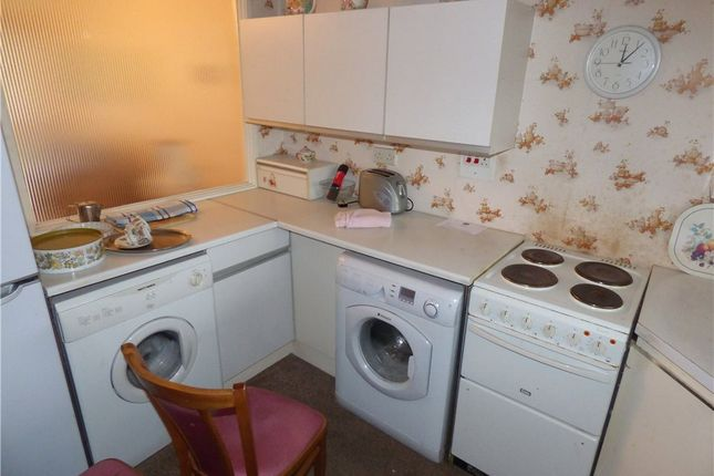 Kitchen of Beamsley House, Bradford Road, Shipley, West Yorkshire BD18