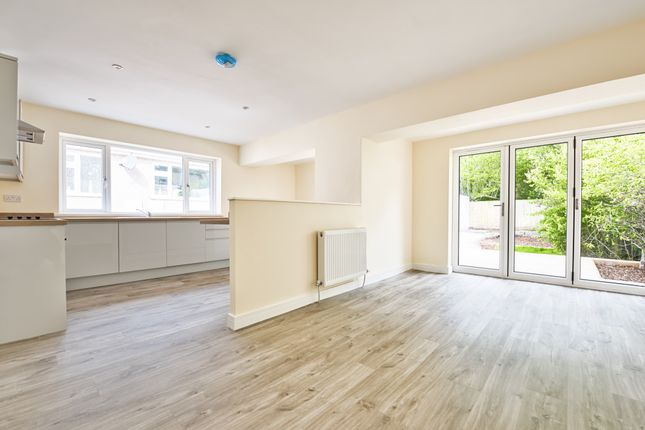 Thumbnail Bungalow for sale in Gron Ffordd, Cardiff, South Glamorgan