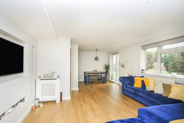 Thumbnail Property for sale in Bethersden Close, Beckenham, Bromley, England