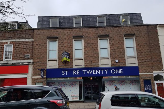 Thumbnail Property for sale in Bank Street, Braintree, Essex