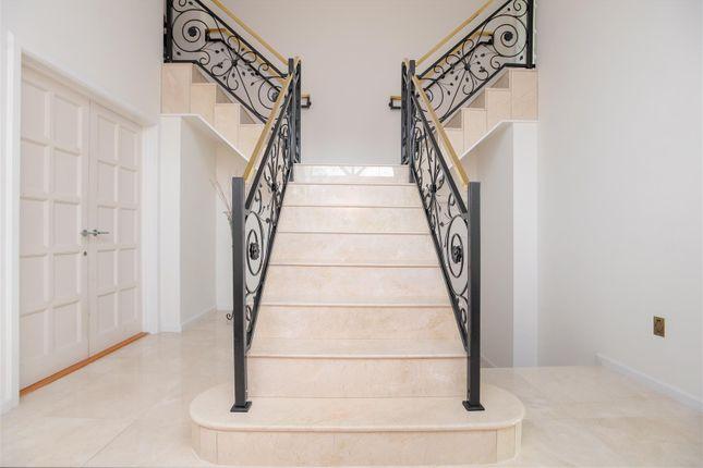 Highgate House Fpz179446 (35)