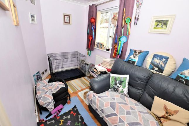 Bedroom 3 of Trelawney Avenue, Treskerby, Redruth TR15