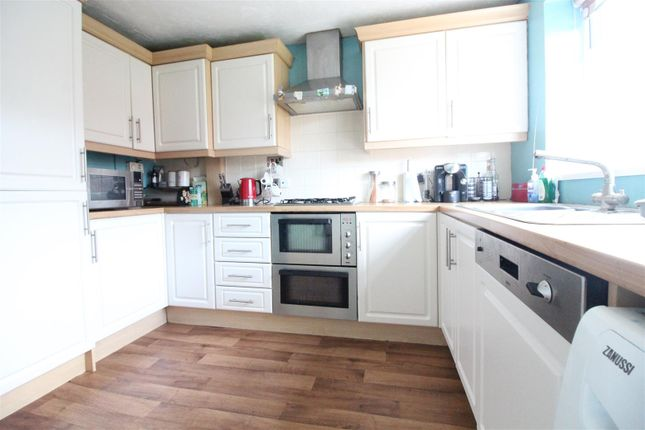 4 bed detached house for sale in brevere road hedon hull
