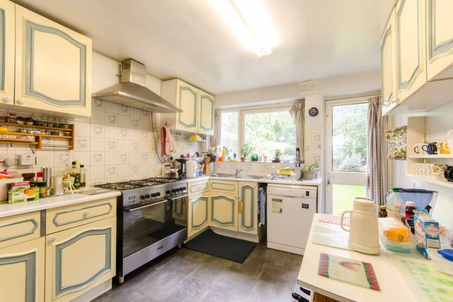 Thumbnail Property for sale in Tankerville Road, Streatham
