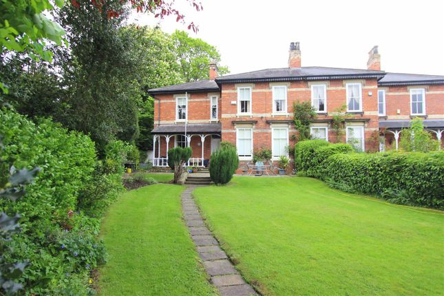 Thumbnail Semi-detached house for sale in Coniscliffe Road, Darlington