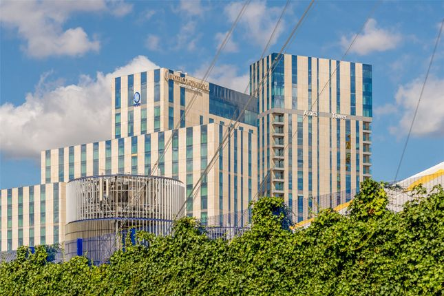 Picture No. 44 of Arora Tower, 2 Waterview Drive, London SE10