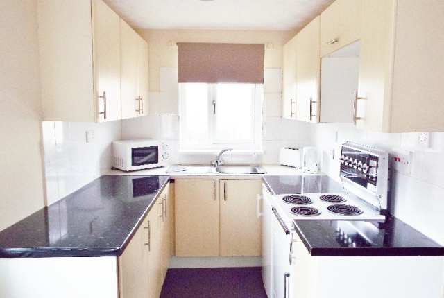Thumbnail Flat to rent in Glenalmond, Whitburn, West Lothian, 8Ns