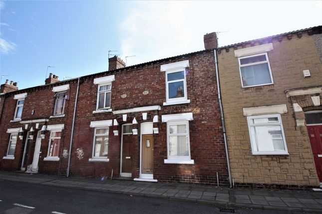 Photo 1 of Percy Street, Middlesbrough TS1