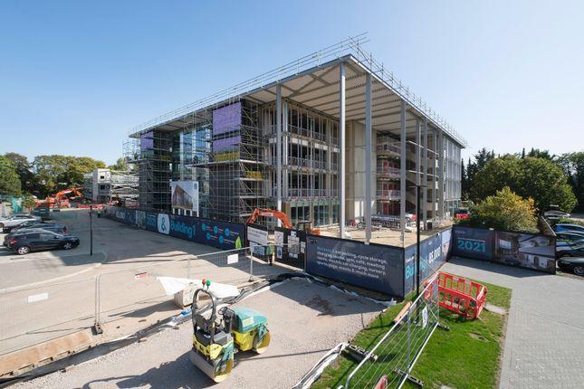 Iw180920Gka016 of Building 1, Croxley Park, Hatters Lane, Watford WD18