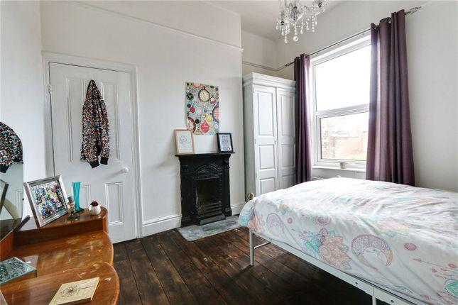 Picture No. 31 of Duesbery Street, Hull HU5