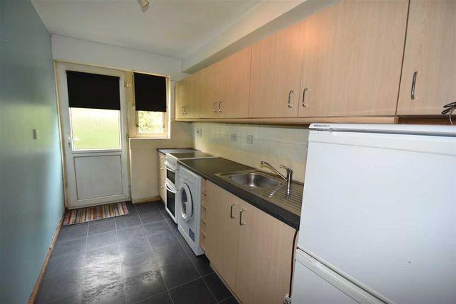 Kitchen of Glencoul Avenue, Dalgety Bay, Dunfermline KY11
