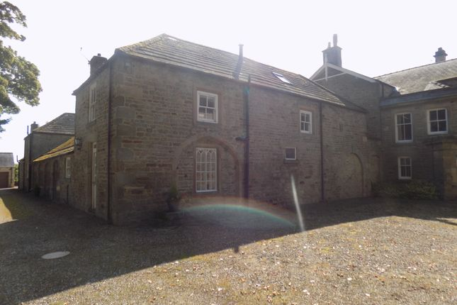 Thumbnail Country house to rent in Main Road, Gainford, Darlington