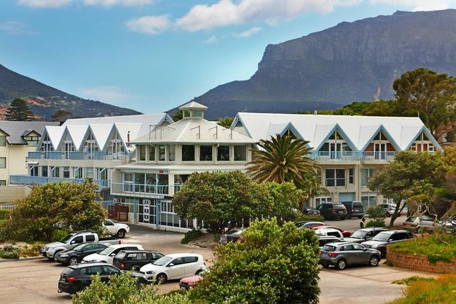2 bed town house for sale in Beach Road, Atlantic Seaboard, Western Cape