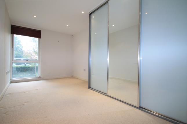 Bedroom 2 of Preston Mansions, Preston Park Avenue, Brighton, East Sussex BN1