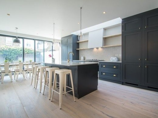 Thumbnail Property to rent in Adelaide Road, Ealing, London