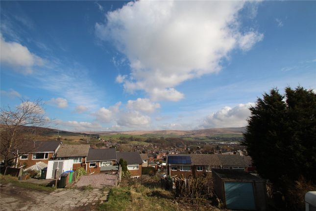 Picture No. 35 of Shore Mount, Littleborough, Rochdale, Greater Manchester OL15
