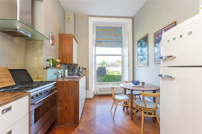 Picture No. 18 of Ray Lodge, Ray Park Avenue, Maidenhead, Berkshire SL6