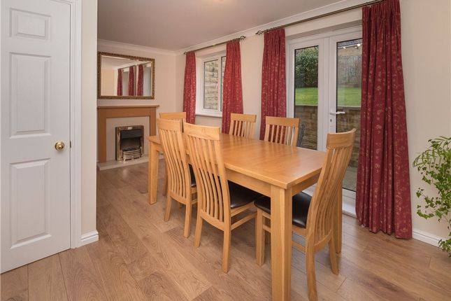 Dining Room of Saxilby Road, East Morton, West Yorkshire BD20