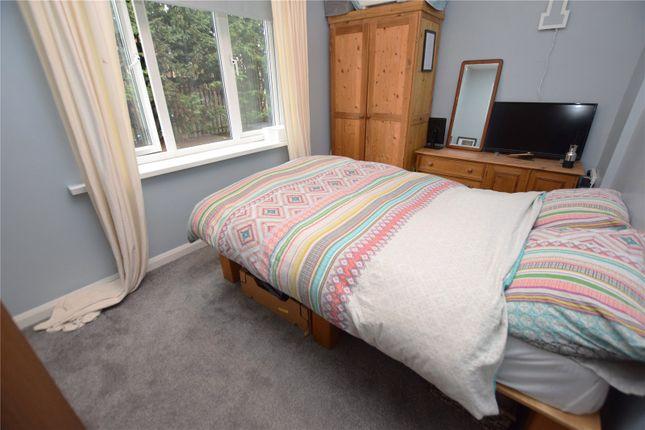 Bedroom of Winrose Drive, Leeds, West Yorkshire LS10