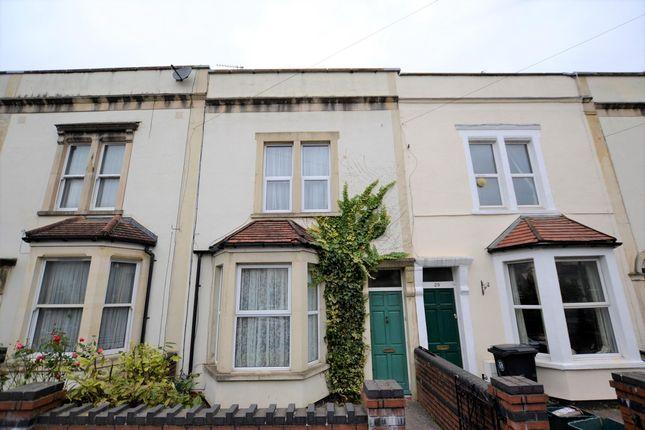 Property Image 8 of Morgan Street, St Pauls, Bristol BS2