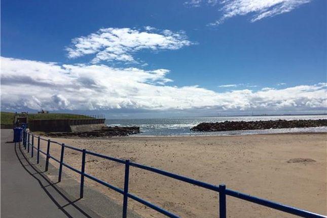 Beach 1 of Church Point, High Street, Newbiggin-By-The-Sea, Northumberland NE64