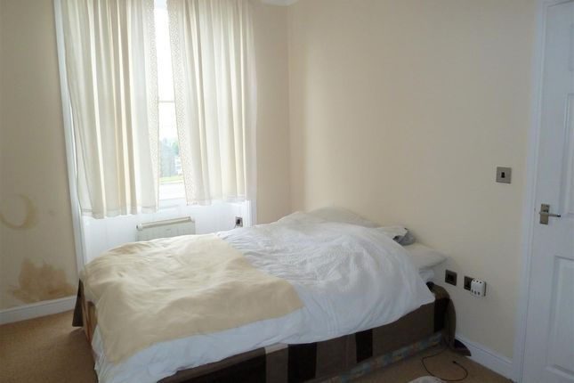 Bedroom of The Manor House, 68 Moorside Ave Crosland Moor, Huddersfield HD4
