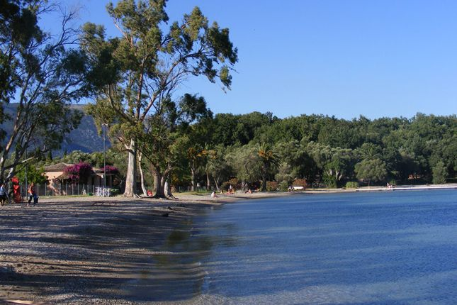 Leisure/hospitality for sale in Former Club Med Site In Dassia, Corfu, Greece., Corfu, Ionian Islands, Greece