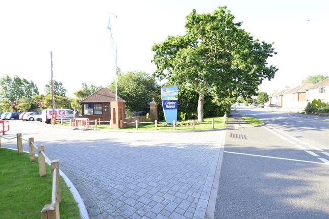 _Dsc0100 of Harley Shute Road, St Leonards-On-Sea, East Sussex TN38