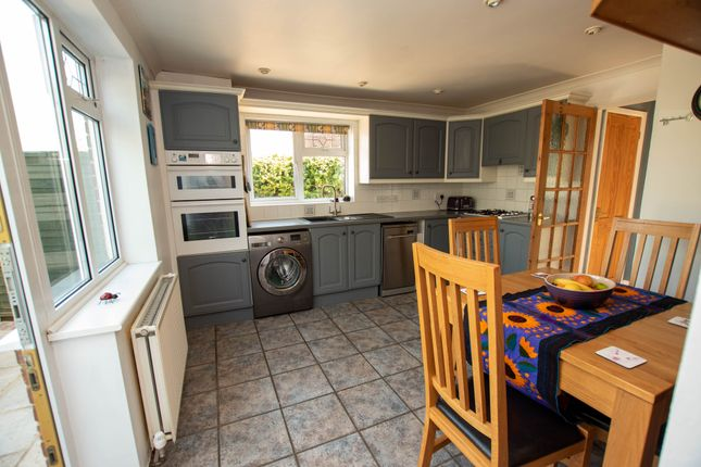 Kitchen of Watermans Road, Henley-On-Thames RG9