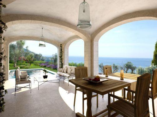 Thumbnail Villa for sale in Spain, Mallorca, Deià