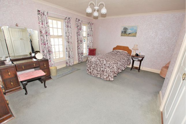 Bedroom of Sturdy Close, Hythe CT21