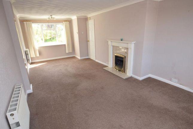 Picture No. 04 of Hodson Close, Paignton TQ3